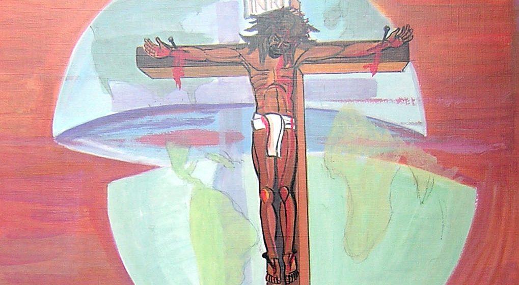 El Himno en Col 1:15-20