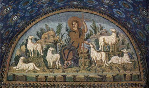 Die Gemeinde – Eine hilflose Herde?