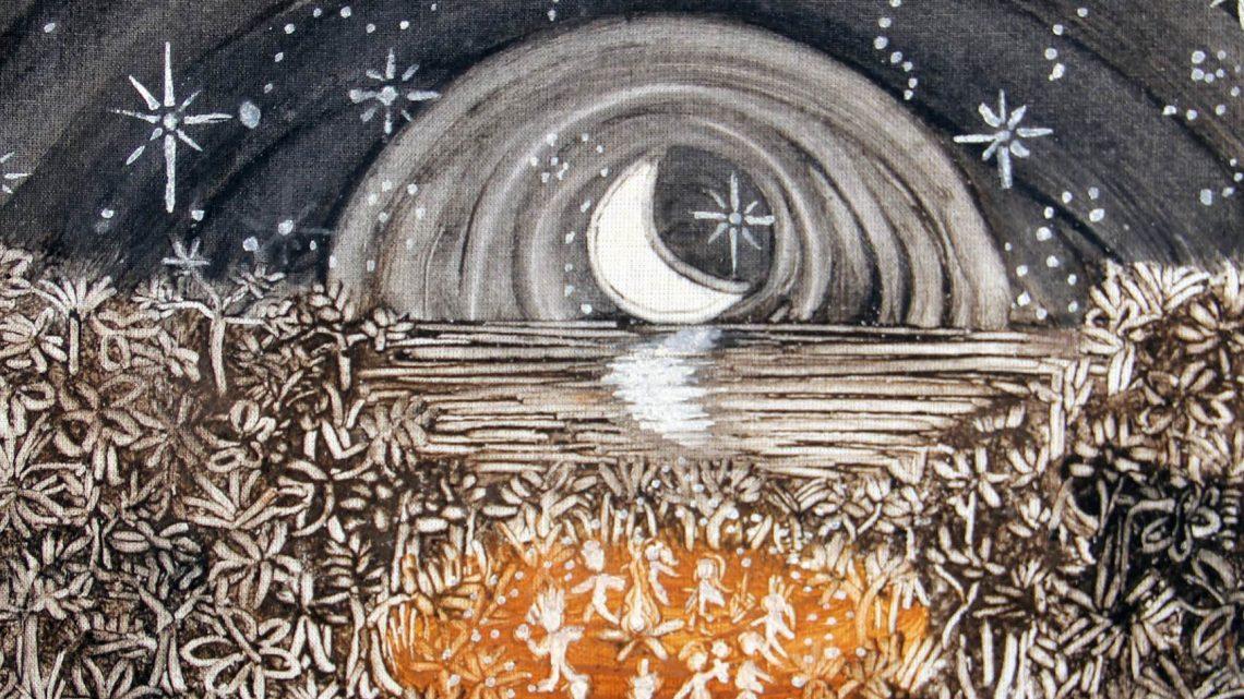 ¿Cómo interpretar los sueños?