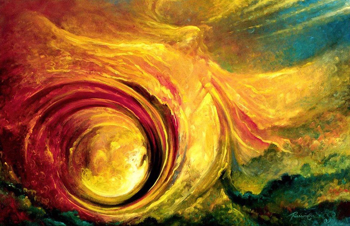El Mesías en el Antiguo Testamento – Parte 1