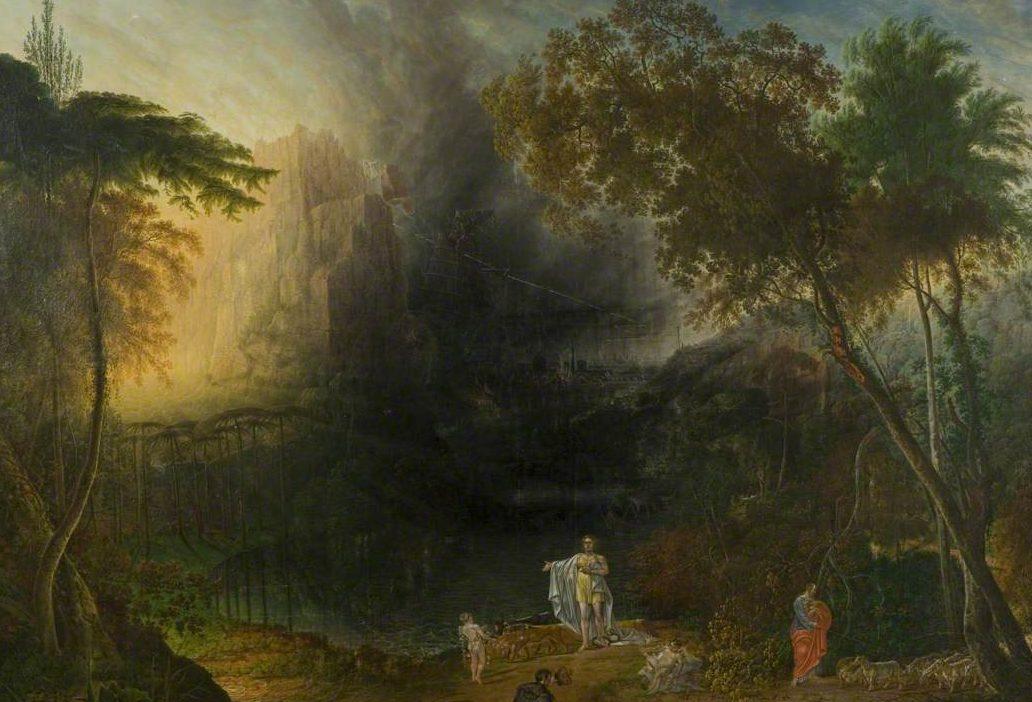 El Mesías en el Antiguo Testamento – Parte 2
