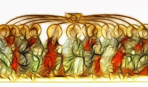 ¿Cuál es el don espiritual más importante?
